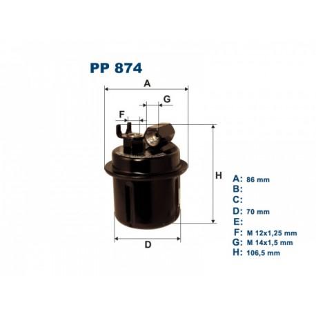pp874.jpg