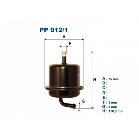 pp9121.jpg