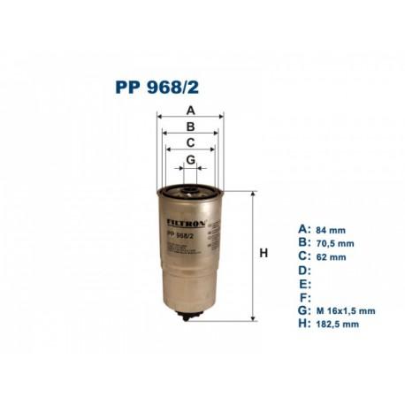 pp9682.jpg