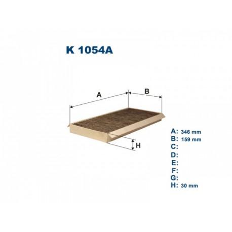 k1054a.jpg