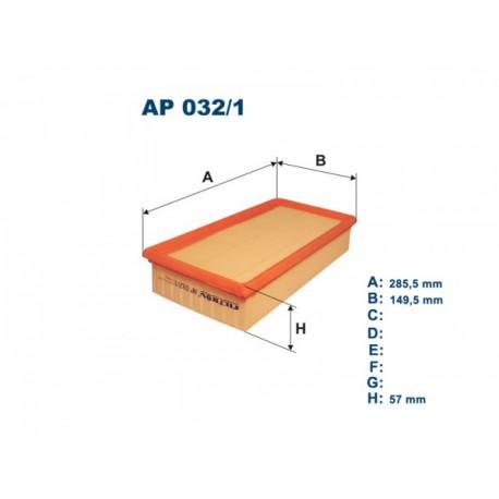 ap0321.jpg