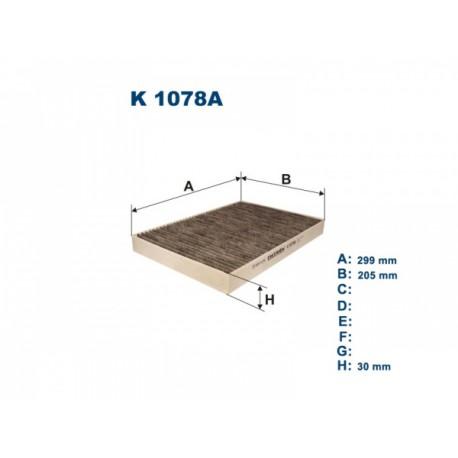 k1078a.jpg