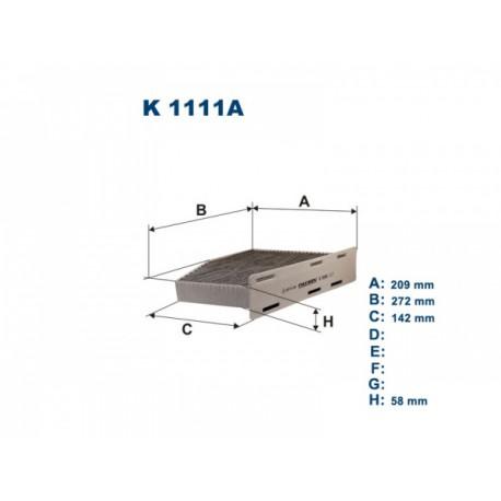 k1111a.jpg