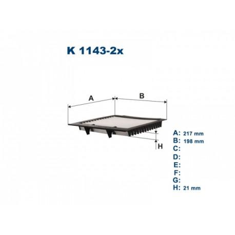 k11432x.jpg