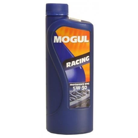racing5w301.jpg