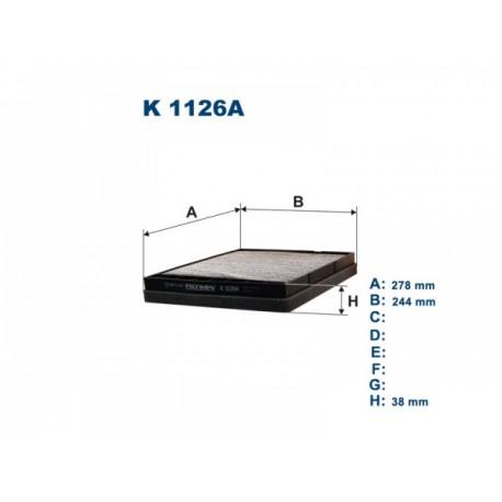 k1126a.jpg