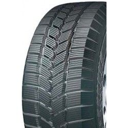 Padangos MICHELIN Agilis 51 Snow-Ice 103 T ( E A 71dB )