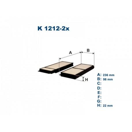 k12122x.jpg