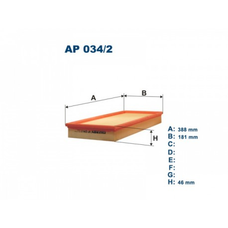 ap0342.jpg
