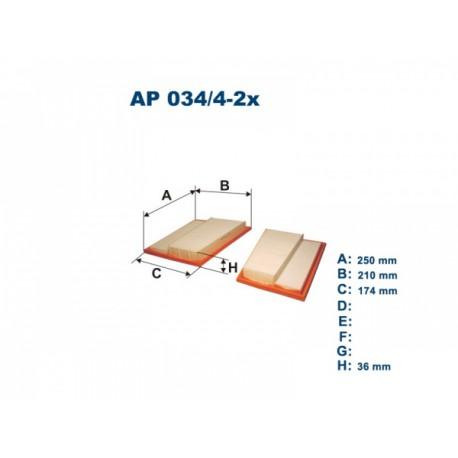ap03442x.jpg