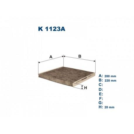 k1123a.jpg