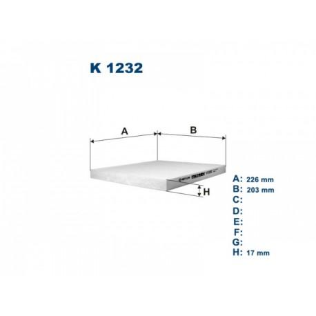 k1232.jpg