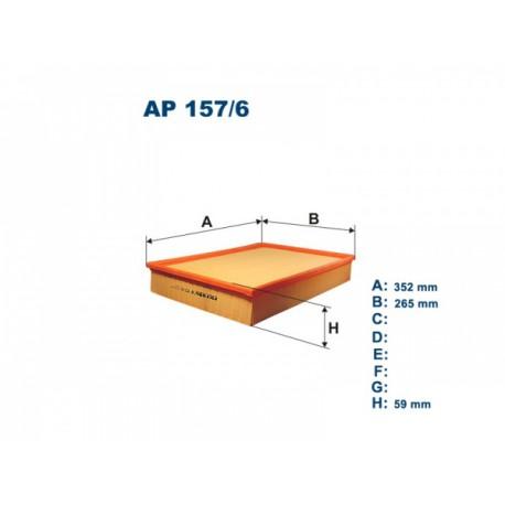 ap1576.jpg