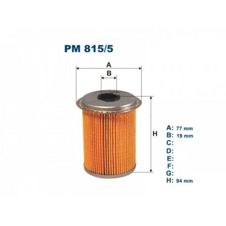 pm8155.jpg