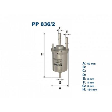 pp8362.jpg