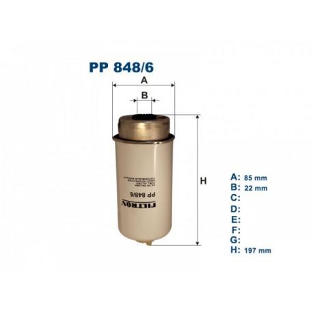 pp8486.jpg
