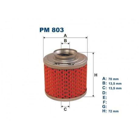 pm803.jpg