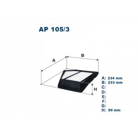 ap1053.jpg