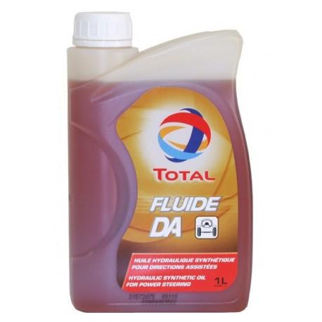fluida001.jpg