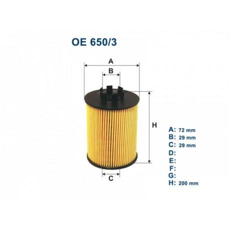 oe6503.jpg