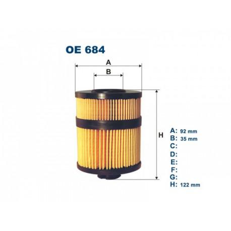 oe684.jpg
