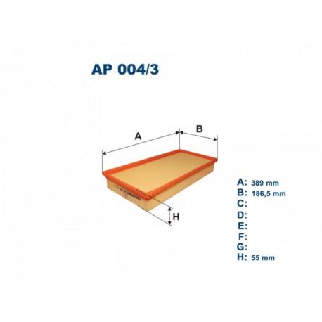 ap0043.jpg