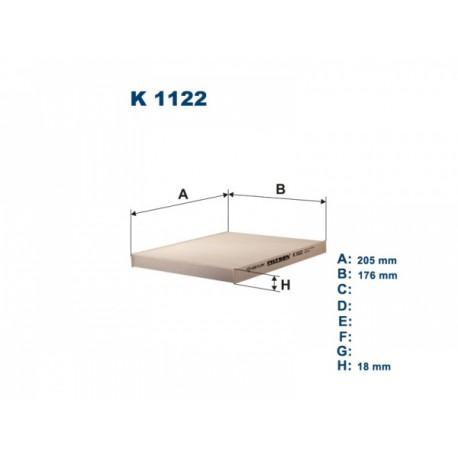 k1122.jpg