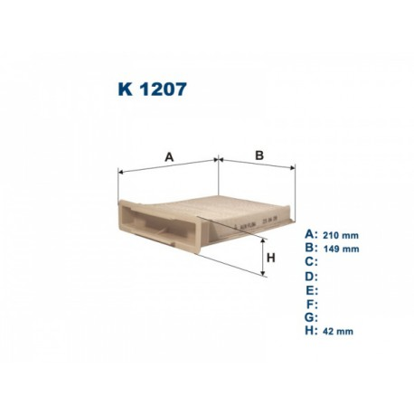 k1207.jpg