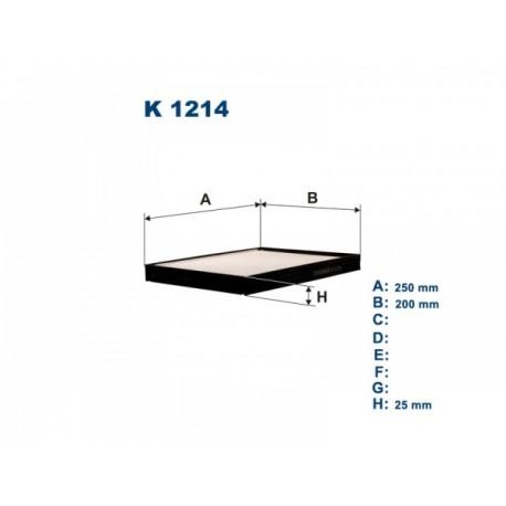 k1214.jpg
