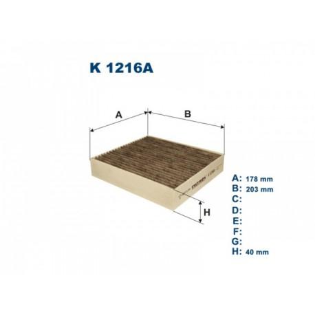 k1216a.jpg