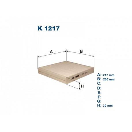 k1217.jpg