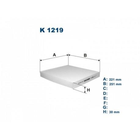k1219.jpg