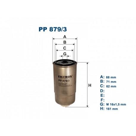 pp8793.jpg