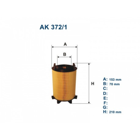 ak3721.jpg