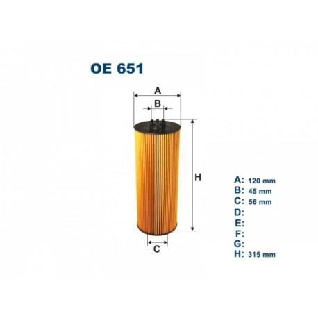 oe651.jpg