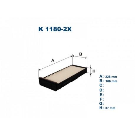 k11802x.jpg