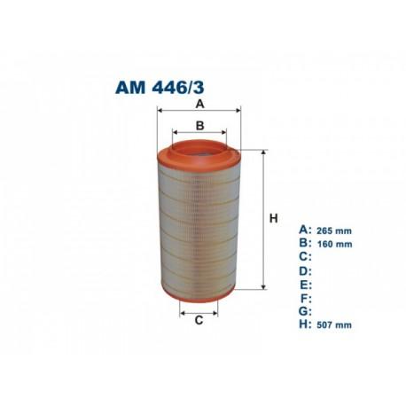 am4463.jpg