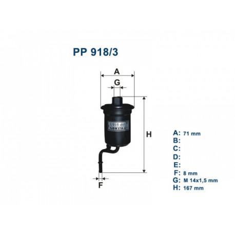 pp9183.jpg