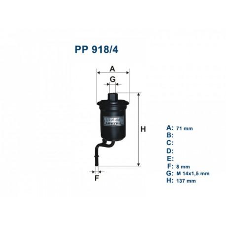 pp9184.jpg