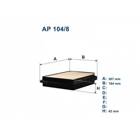 ap1048.jpg