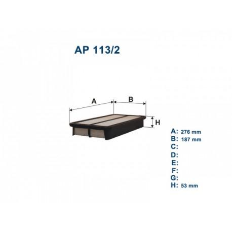 ap1132.jpg