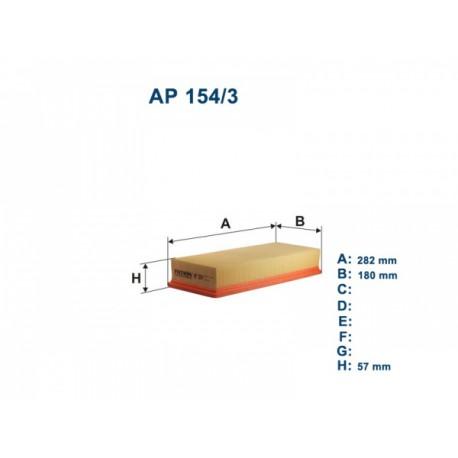 ap1543.jpg