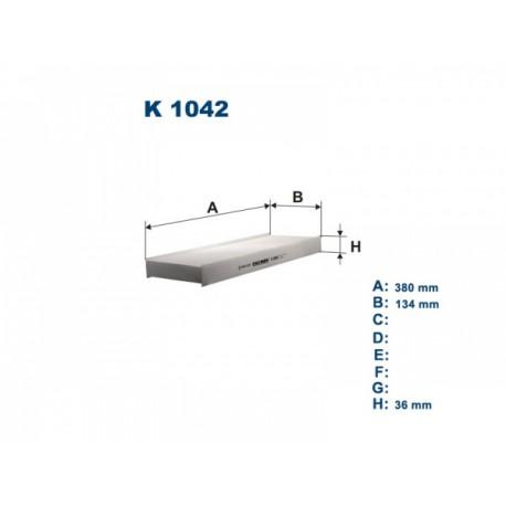 k1042.jpg