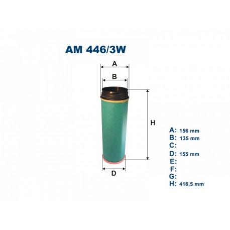 am4463w.jpg