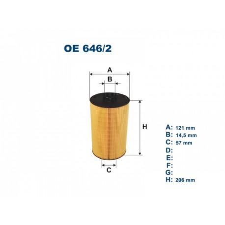 oe6462.jpg