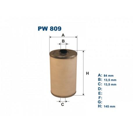 pw809.jpg