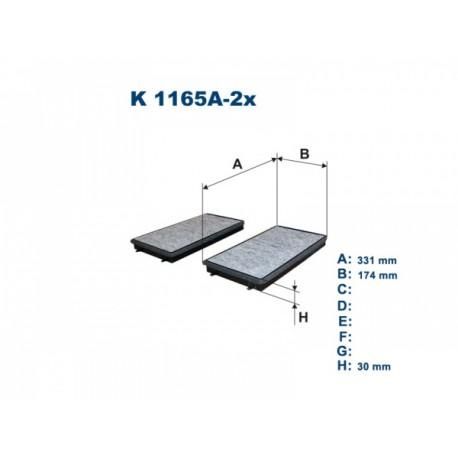 k1165a2x.jpg