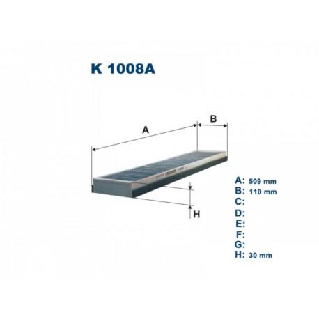 k1008a.jpg