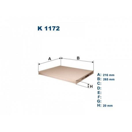 k1172.jpg