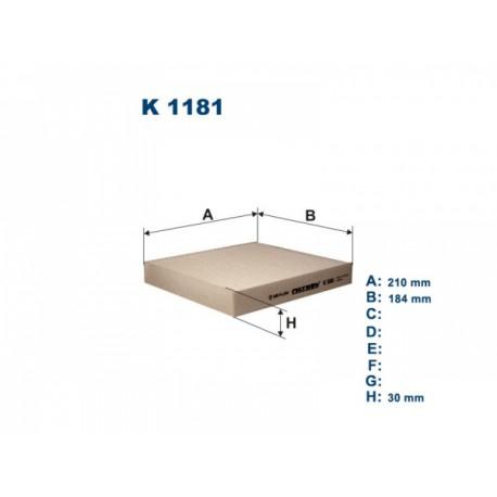 k1181.jpg